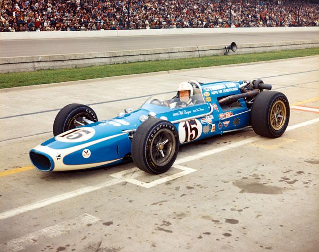 1967 car 15
