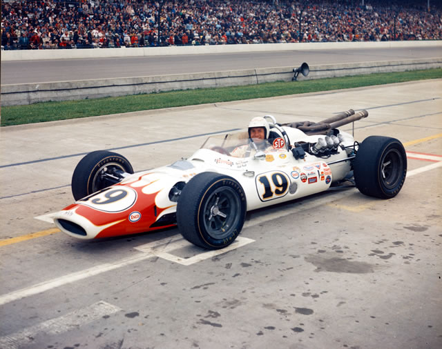 1967 car 19