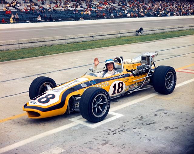 1968 CAR 18