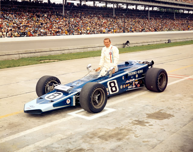 1969 CAR 8