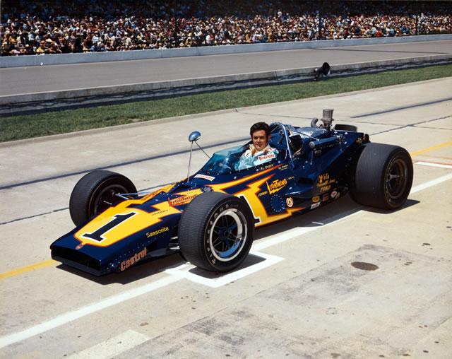 1971 CAR 1