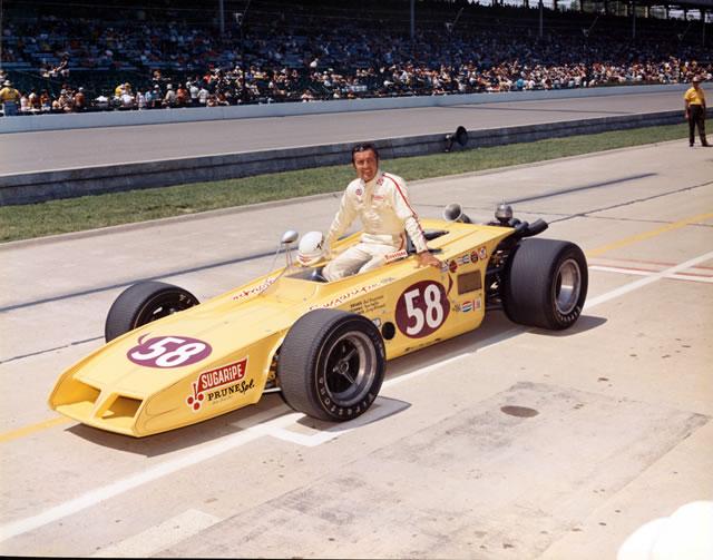1971 CAR 58
