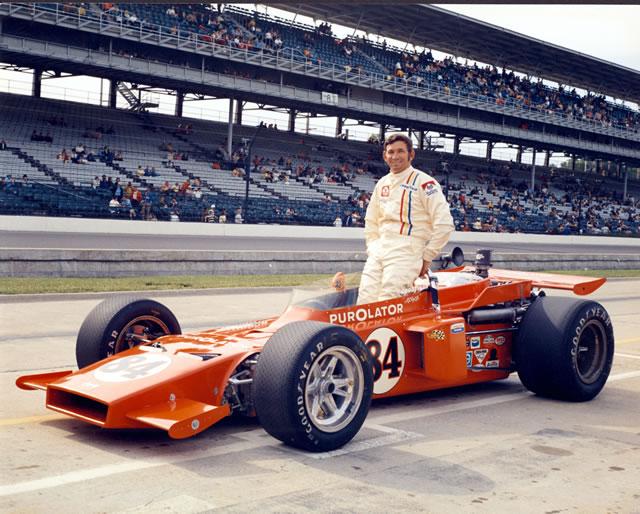 1971 CAR 84