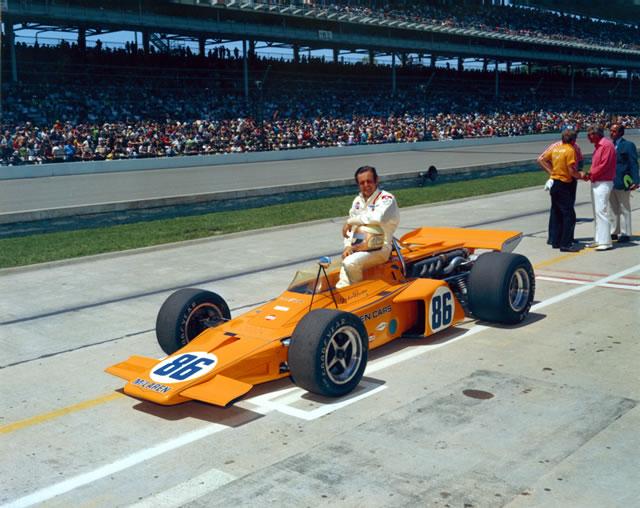 1971 CAR 86