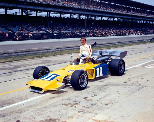 1972 CAR 11