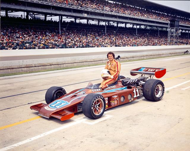 1974 CAR 11