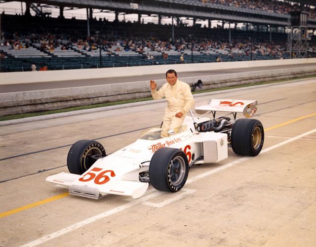 1974 CAR 56