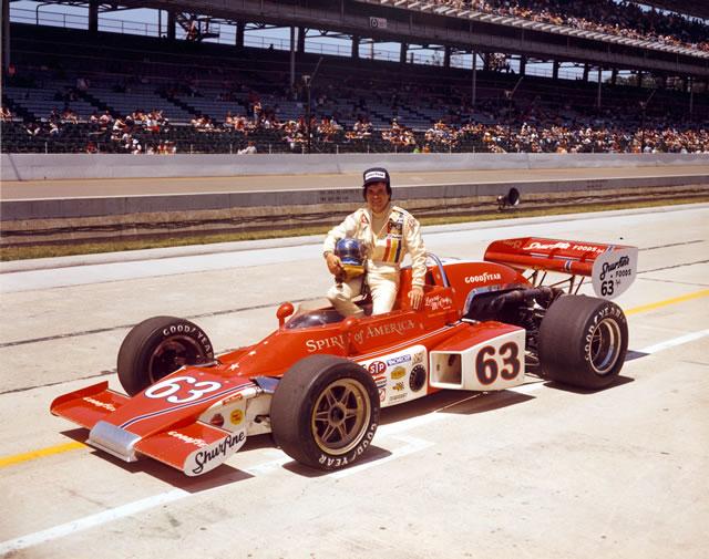 1976 CAR 63