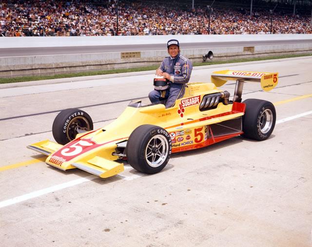 1977 CAR 5