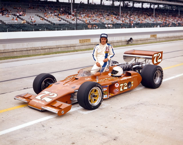 1977 CAR 72