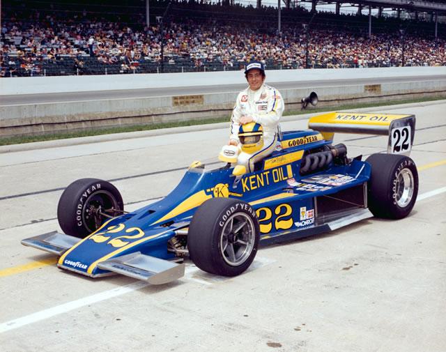 1978 CAR 22