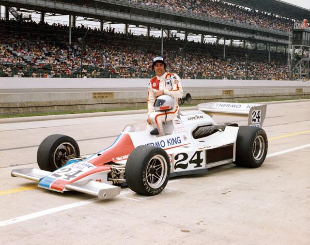 1978 CAR 24