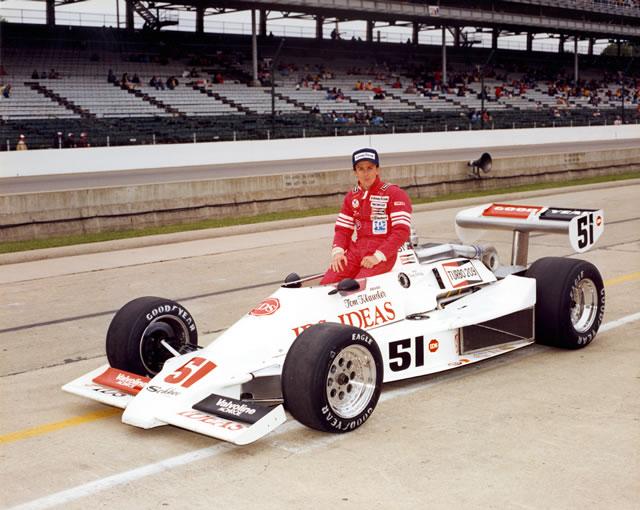 1981 CAR 51