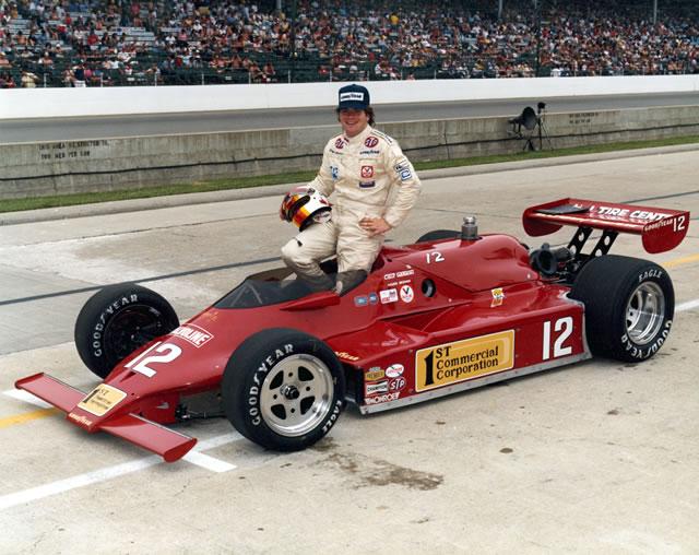1982 CAR 12