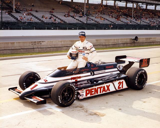 1982 CAR 21