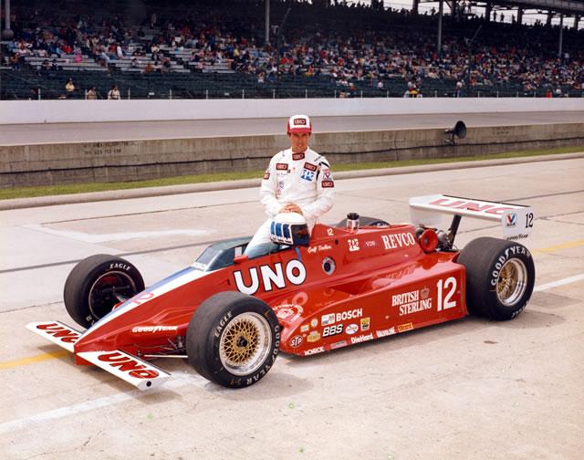 1983 CAR 12