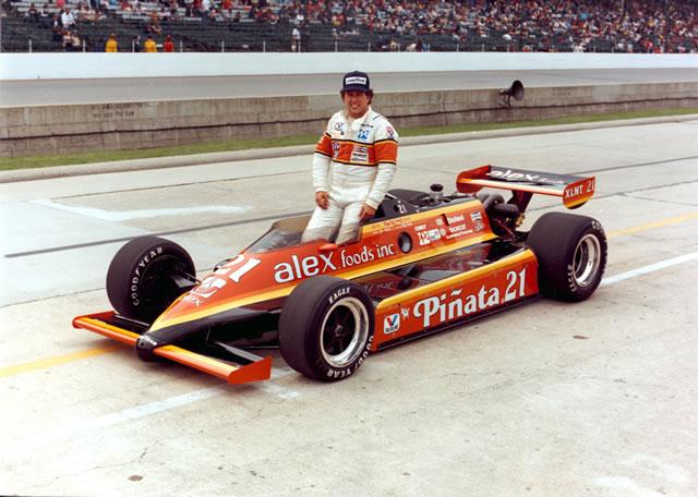 1983 CAR 21