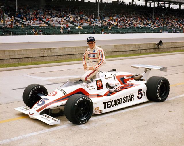1983 CAR 5