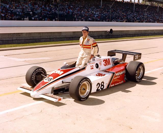 1984 CAR 28