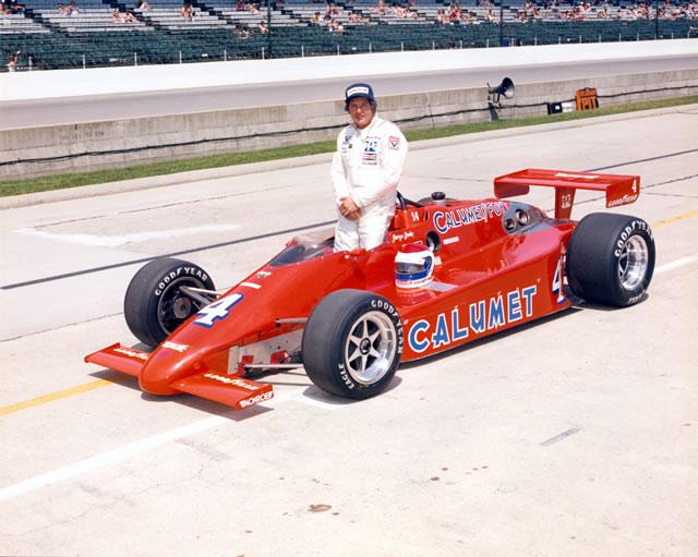 1984 CAR 4