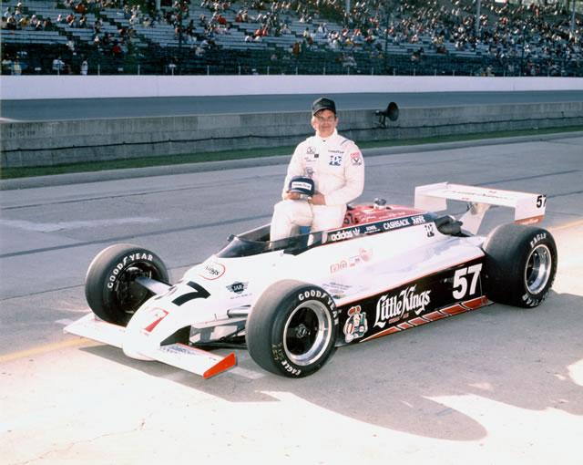 1984 CAR 57