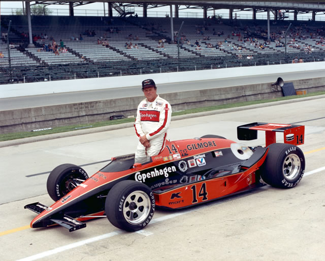 1986 CAR 14
