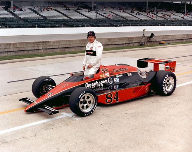 1986 CAR 84