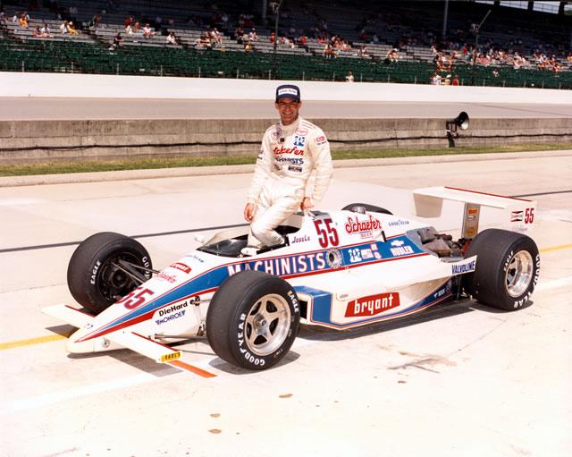 1987 CAR 55