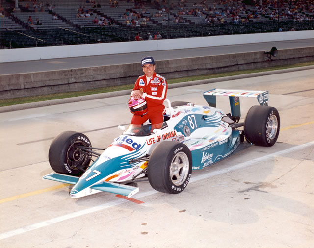 1987 CAR 87