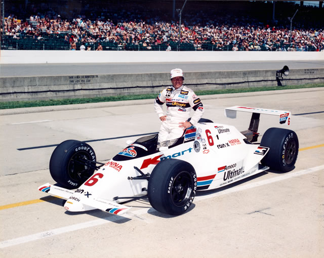 1988 CAR 6