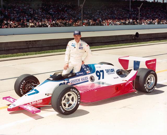 1988 CAR 97