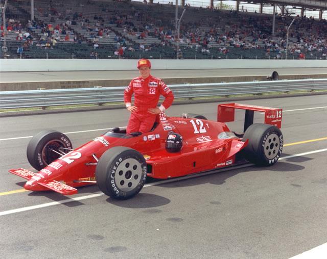 1989 CAR 12
