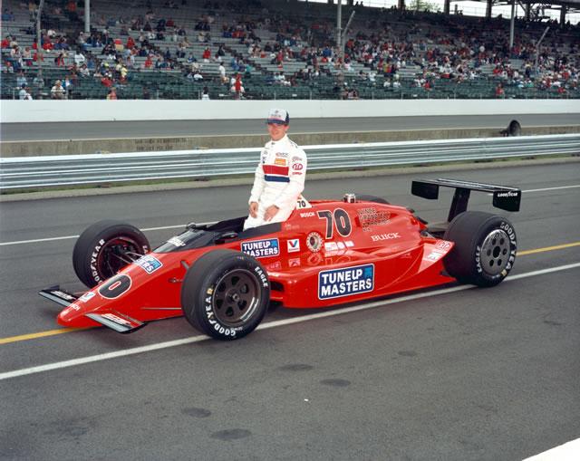 1989 CAR 70