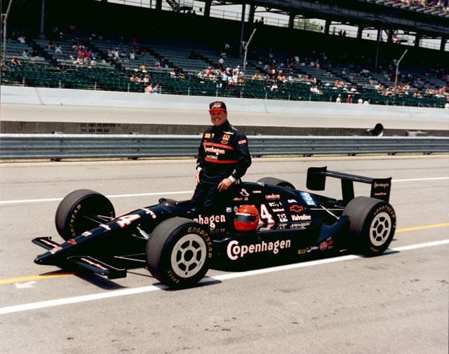 1992 CAR 14