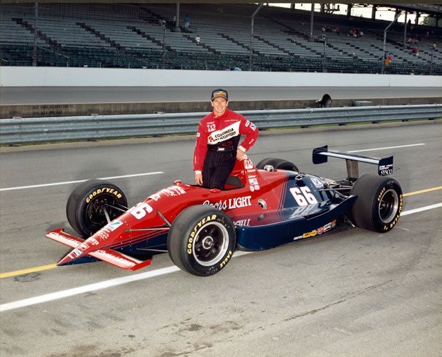 1993 CAR 66