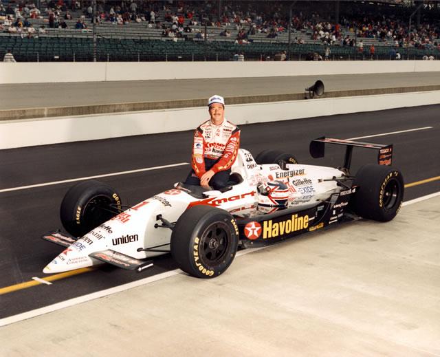 1994 CAR 1