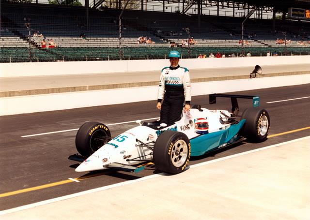 1994 CAR 45