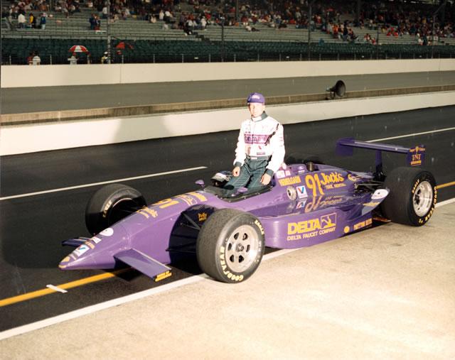 1994 CAR 91