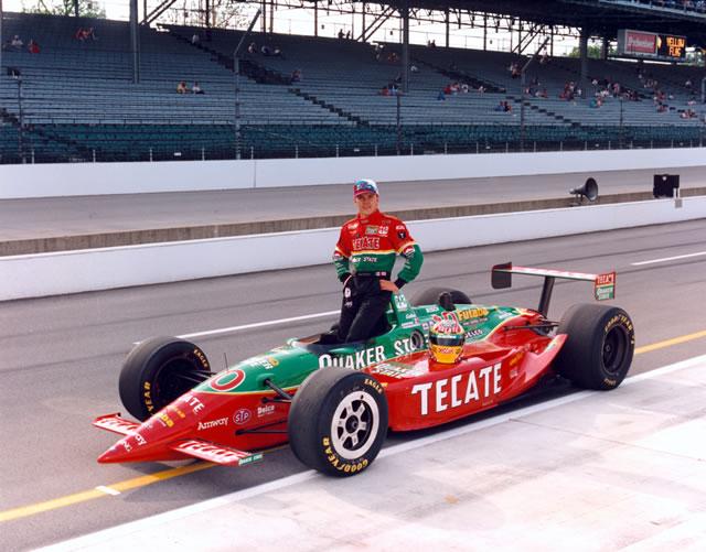 1995 CAR 10