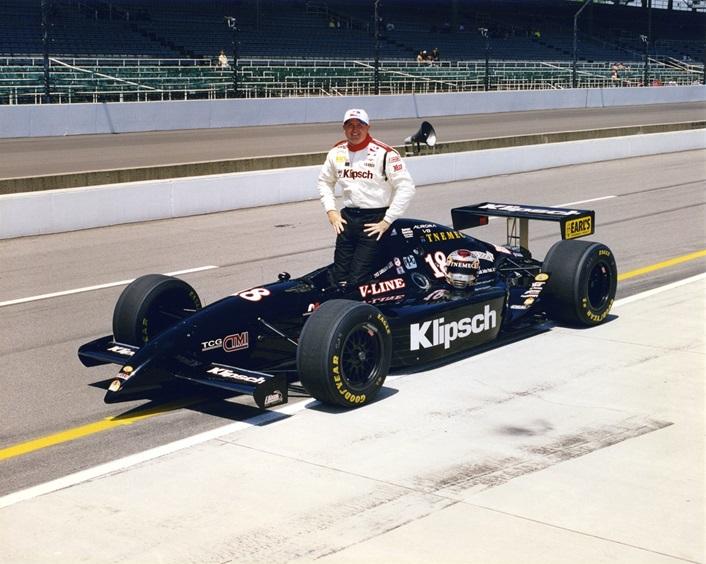 1997 CAR 18