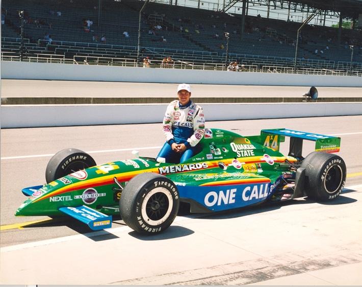 1998 CAR 44