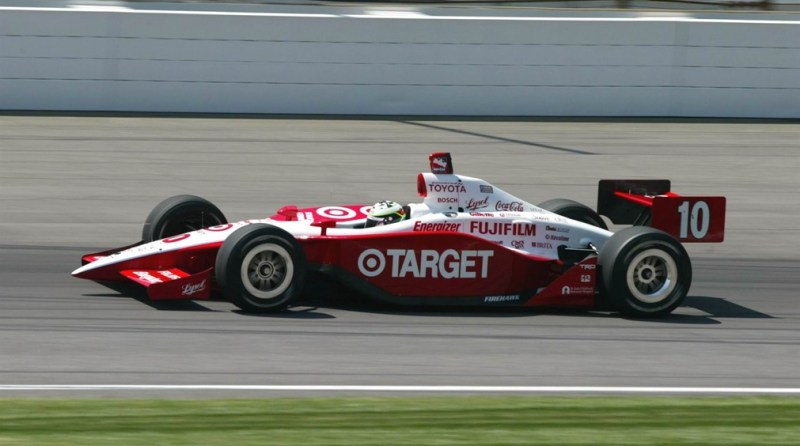 2003 car 10