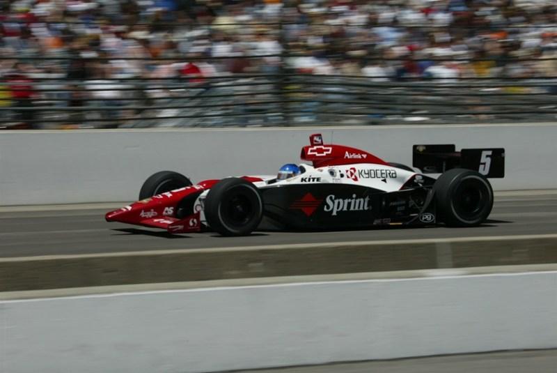 CAR 5 2002