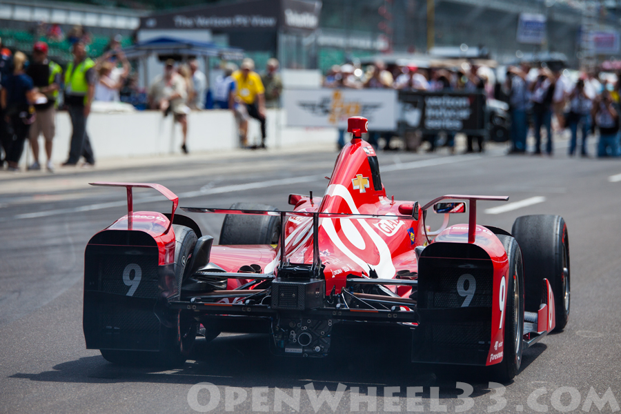 CARB DAY 2016 - 22