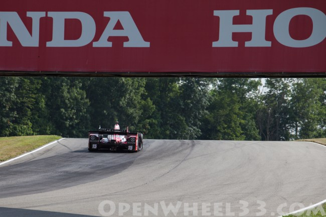 Preview - 2017 Honda Indy 200 At Mid-Ohio - Mid Ohio 2016 14