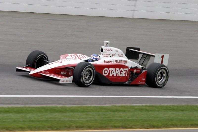 2004 Paint Schemes - 2004 CAR 1