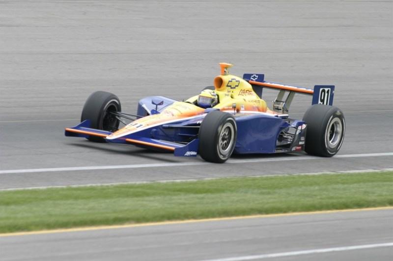 2004 Paint Schemes - 2004 CAR 91