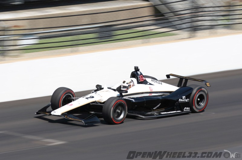 INDYCAR Liveries - 2019 103rd Running of the Indianapolis 500 Mile Race - 2019 INDYCAR LIVERIES INDY500 PRACTICE INDYCAR CAR No. 42