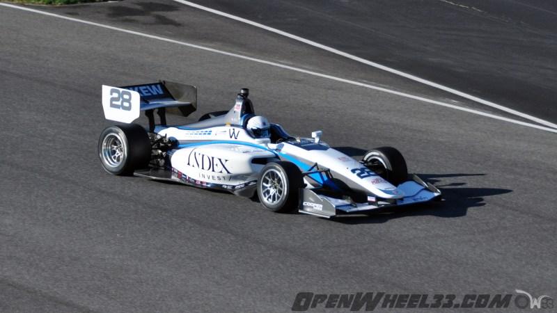 Liveries - 2019 Indy Lights Indianapolis Motor Speedway Road Course - 2019 INDYLIGHTS LIVERIES INDYGP INDYLIGHTS CAR No. 28