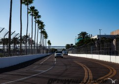 2020 ST PETE RACE DAY 5